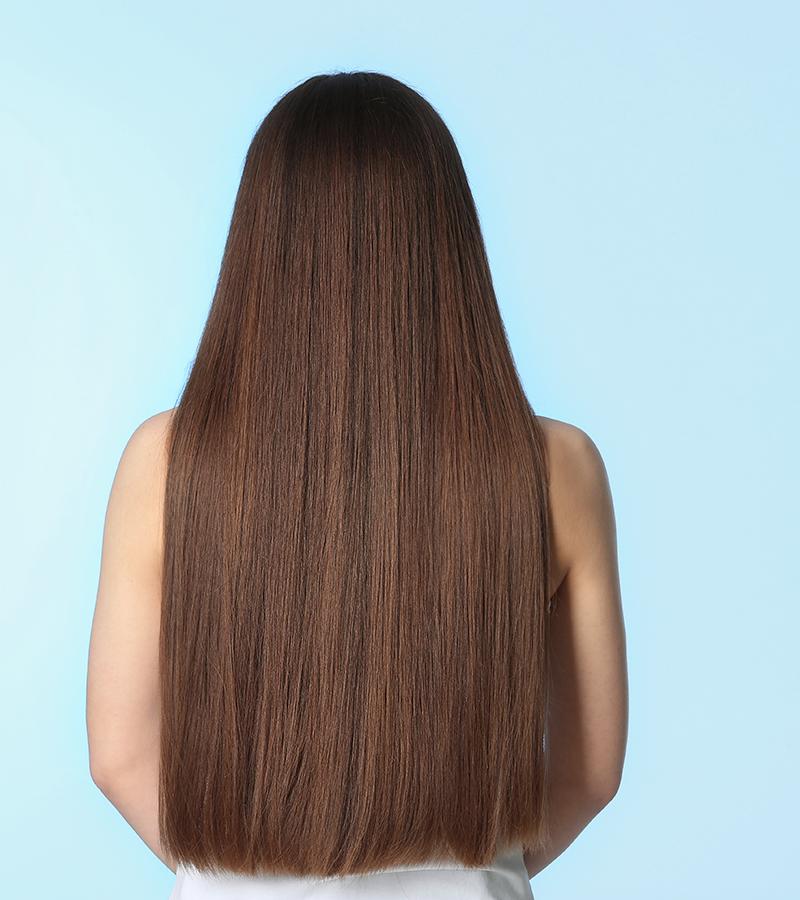 regeneracja włosów macadamia Zielona Góra