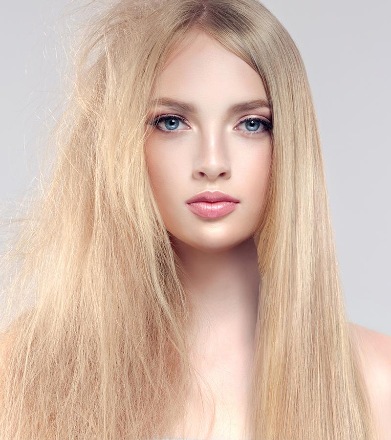 hair-love-regeneracja-wlosow-keratyna